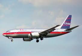 usair flight 427, esrarengiz uçak kazası