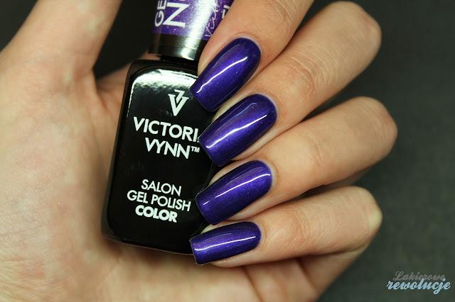 Victoria Vynn Gel Polish - 132