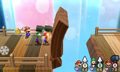 Mario%2BAnd%2BLuigi%2BPaper%2BJam%2BTorrent%2BDownload - Mario And Luigi Paper Jam Game - 3DS Download [USA] - Torrent