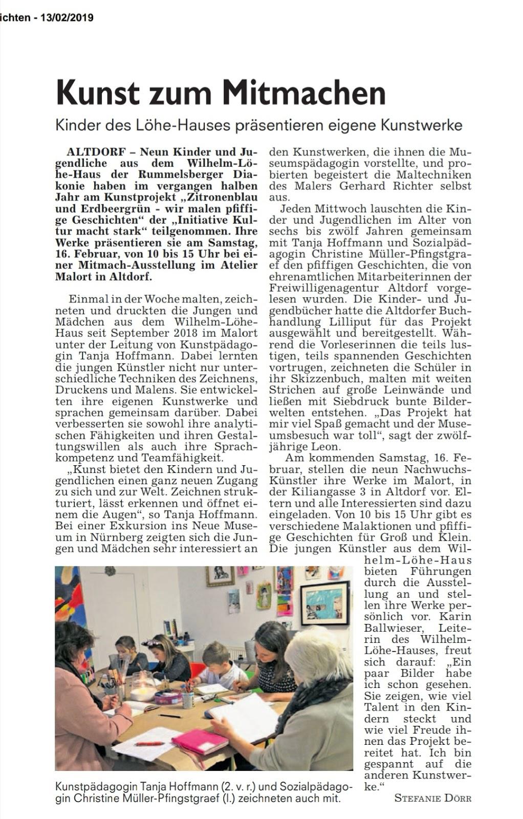 Kunstlinks Kunst Kunstgeschichte Und Kunstunterricht