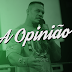 A Opinião #1 - Never Give Up, Mr. John Cena