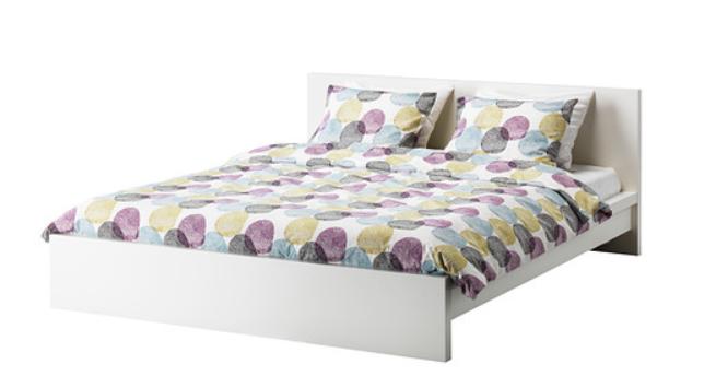 a la machine a laver a l cher milune la vie d 39 une nounou. Black Bedroom Furniture Sets. Home Design Ideas