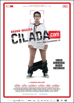 Baixar Cilada.com Nacional Grátis