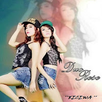 Lirik Lagu Duo Rese Kecewa