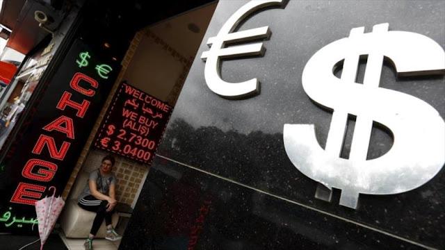 Turquía bloquea fondos a Cuba en aplicación de ley de EEUU