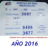 http://loterianacionaldepanamaresultados.blogspot.com/2016/06/resultados-sorteo-miercoles-22-de-junio-2016.html