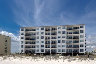 Island Sunrise Condo For Sale, Gulf Shores Alabama Real Estate