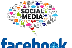 Social Media Marketing 3