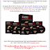 Free Minisite Digital IM Pro