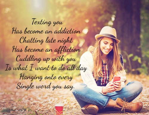 Valentine Day Wishes For Lover 2019 Quotes Images Messages