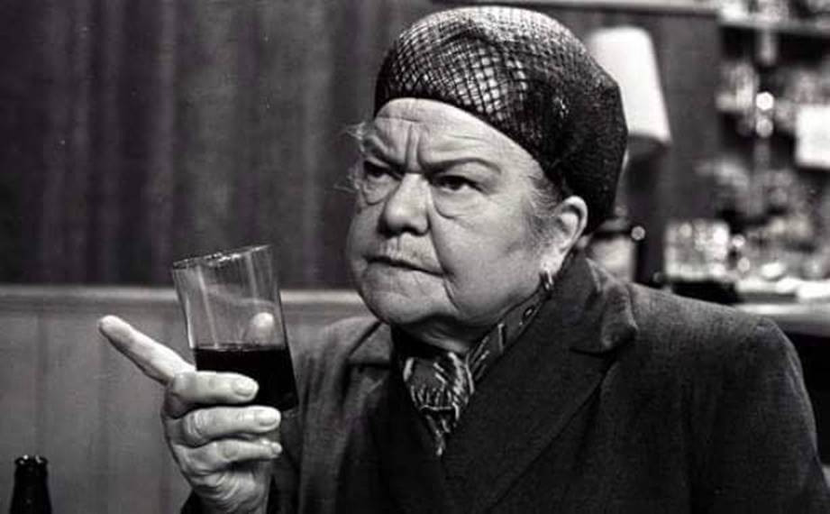 Ena-Sharples-looking-angry