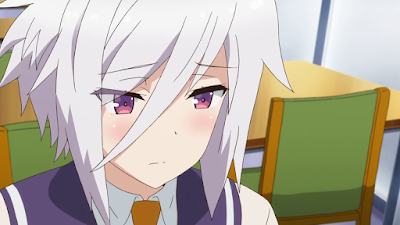 Toji no Miko Episode 13 Subtitle Indonesia