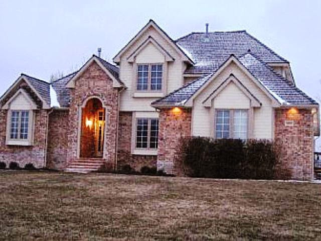Exterior Paint Ideas For Brick Homes | Home Painting Ideas on Brick Painting Ideas  id=67828