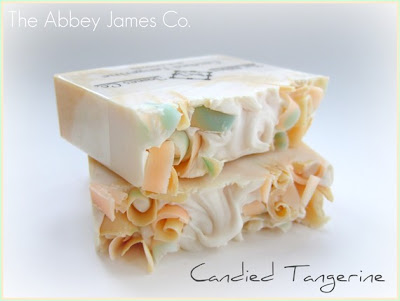 Modern Soaps and Cool Soap Designs (15) 15