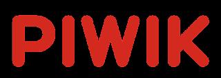 piwik.org