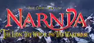 Download Narnia 1