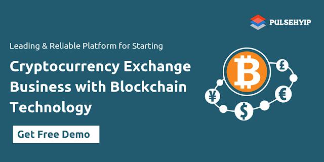 Bitcoin Exchange Solutions