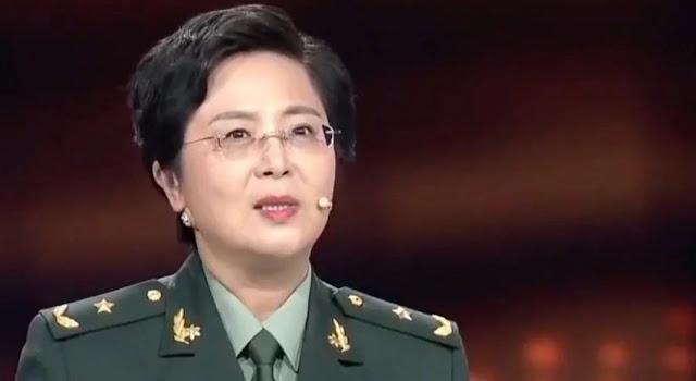 Pemerintah China Ijinkan Ilmuan Wuhan, Chen Wei Uji Coba Klinis Temuan Vaksin Corona Virus