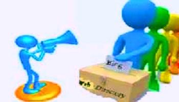 Meningkatkan Visitor Blog Dengan Submit Url ke Web Directory Gratis