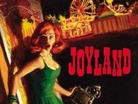 Resenha II Joyland - Stephen King