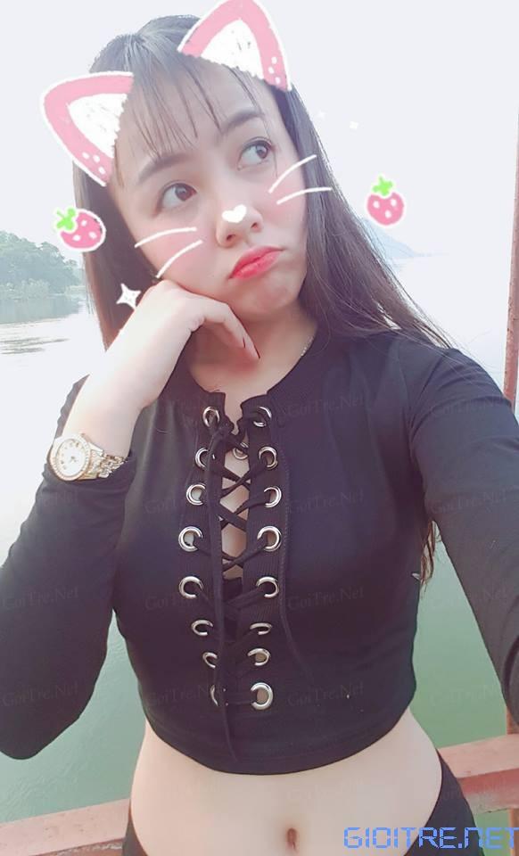 Thanh Lam: Cô giáo nhà người ta^^