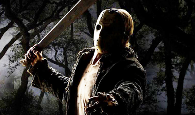 Reviw Singkat Film Horor Terbaru 2017