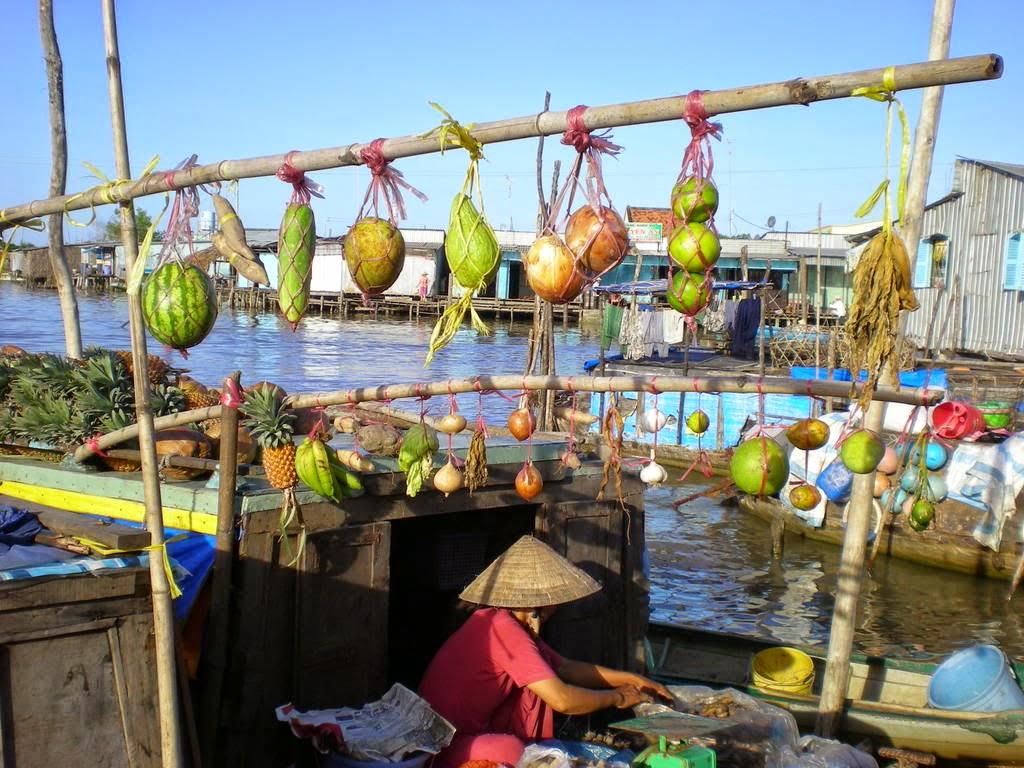 explore Mekong 4