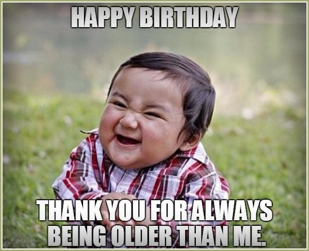Funny-Birthday-Memes