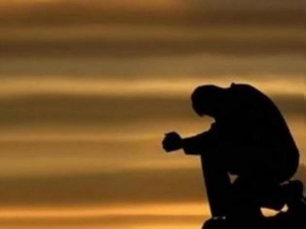 Θρήνος: Αυτοκτόνησε στέλεχος της Πολεμικής Αεροπορίας