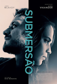 Review Submersão