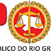 Campo Grande: MPRN recomenda exoneração de servidor