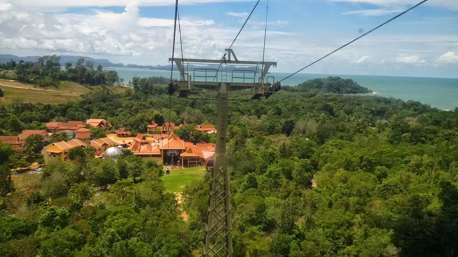 langkawi sky bridge, skydome langkawi, cable car langkawi price 2019, skycab langkawi combo, cable car langkawi price 2019, langkawi skycab 4 in 1 packages, harga tiket cable car langkawi 2019, harga tiket cable car langkawi 2018