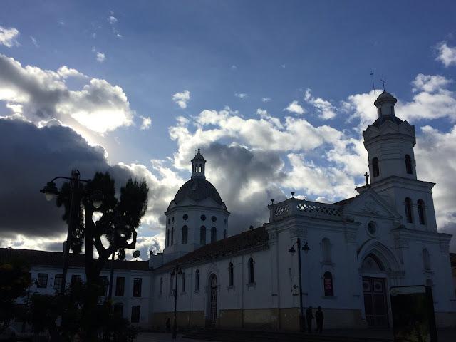 San Sabastian