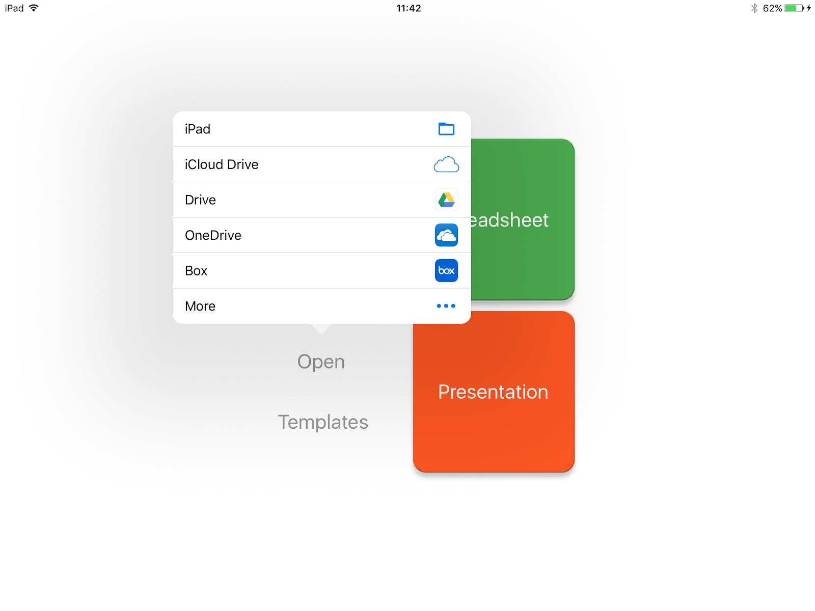 Ios 8 Document Pickers Providers Dropbox – Desenhos Para Colorir