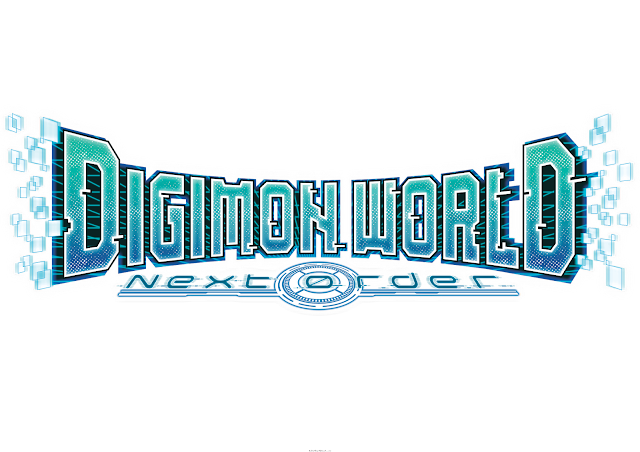 digimon-world-next-order-logo