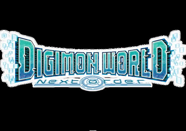 digimon-world-next-order-logo