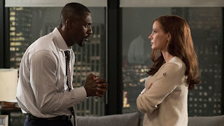 TOP 10 Movies - Molly's Game