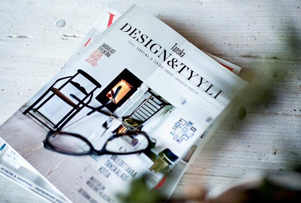 sisustus, sisustaminen, tanskalainen, design, sisustuslehti, Visualaddict, valokuvaus