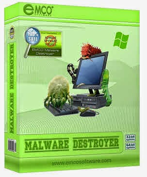 EMCO-Malware-Destroyer-7-2