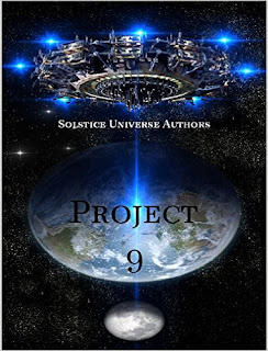 http://www.amazon.com/Project-9-Chris-S-Hayes-ebook/dp/B01925DSMU/ref=asap_bc?ie=UTF8