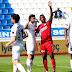 Antalyaspor rechute à l'exterieur malgré Eto'o et Leonardo !