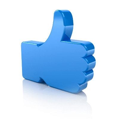 15 Dicas e Truques para Facebook