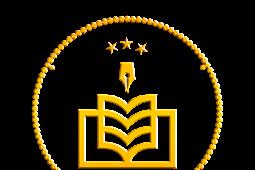 Jadwal Majlis Al Khidmah Kediri Maret 2019