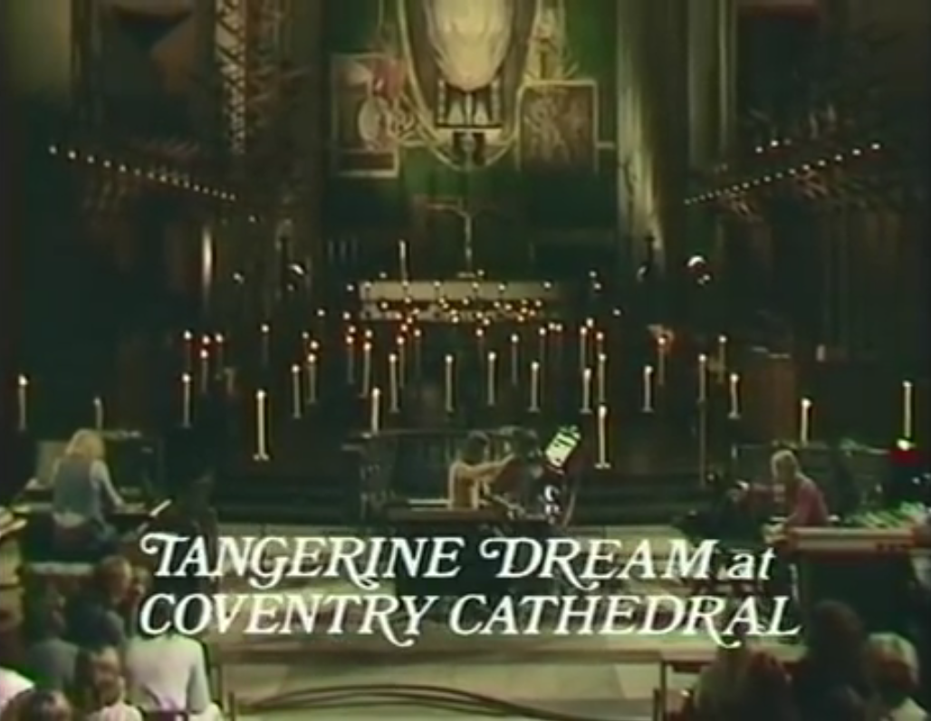 Dream cathedral, why dream of a cathedral in a dream to see 73