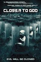 Closer to God (2014) online y gratis