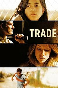 Watch Trade Online Free in HD