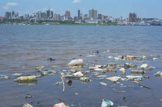 https://s3-sa-east-1.amazonaws.com/assets.abc.com.py/2012/03/21/recuperacion-de-aguas-contaminadas-229870_595_395_1.jpg