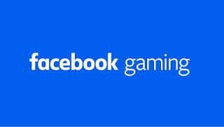 Gaming Creator Pilot منصة جديدة من فيسبوك للاعبين للبث المباشر