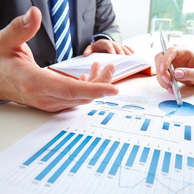 Beneficios empresariales de contar con un dictaminador autorizado