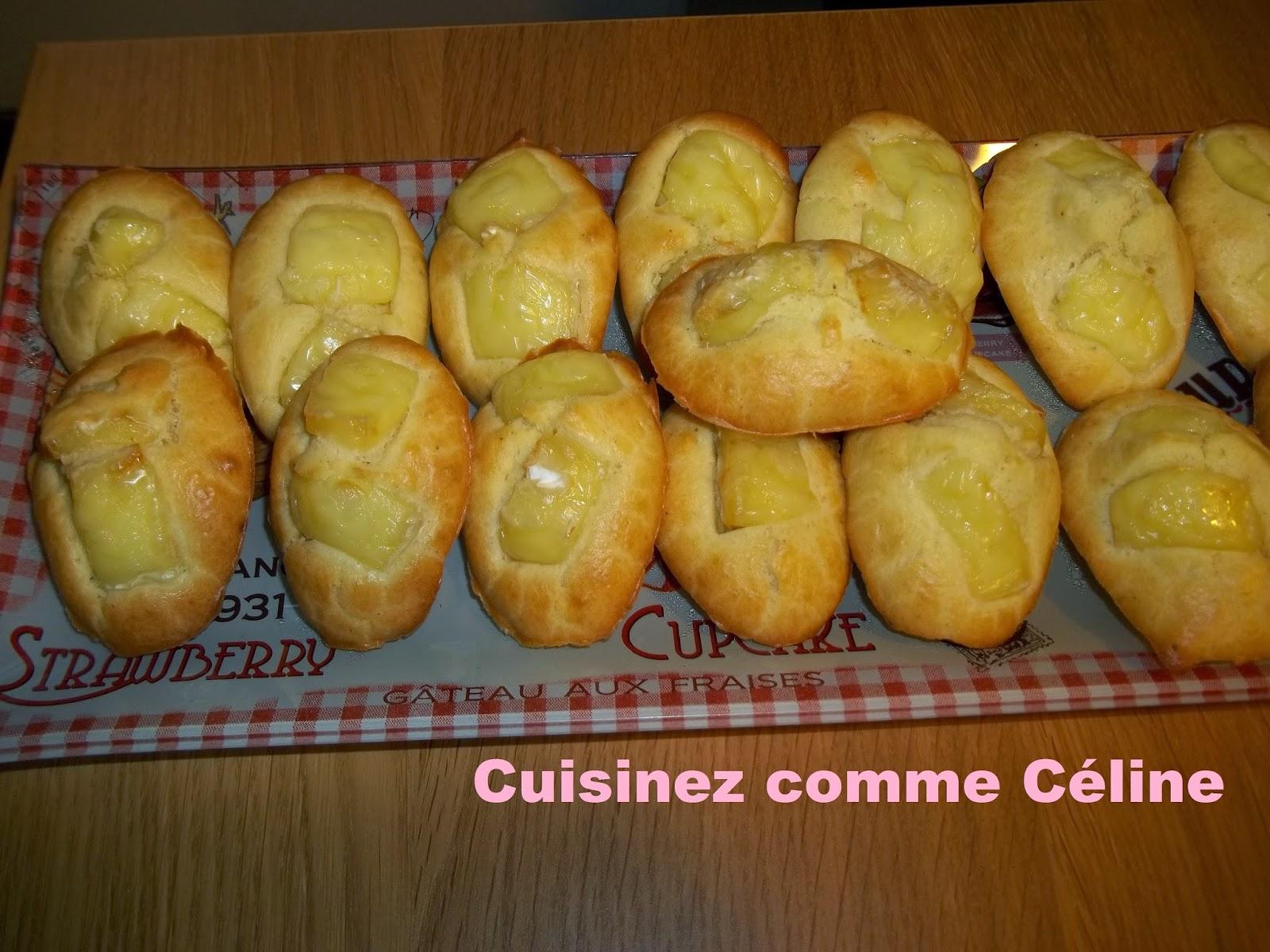 http://cuisinezcommeceline.blogspot.fr/2015/01/madeleines-camembert.html
